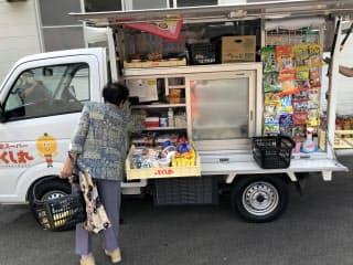 四国発ベンチャー、コロナ下で事業拡大