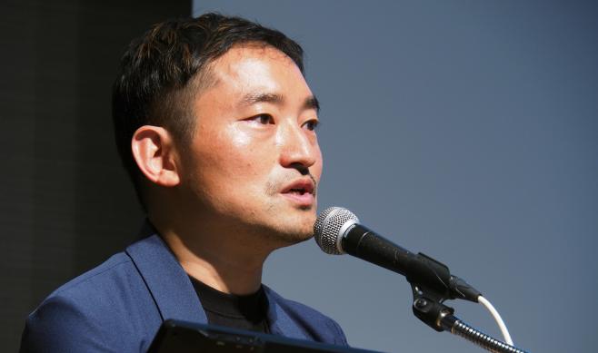 オイシックス執行役員 西井敏恭氏が考える、サブスクリプションモデルの原理原則